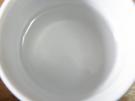 f:id:ebapon:20100424135853j:image