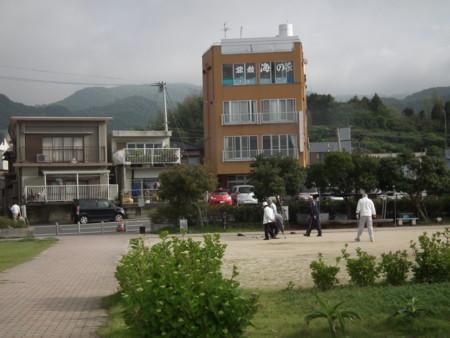 f:id:ebapon:20110531071517j:image