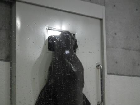 f:id:ebapon:20110919213538j:image