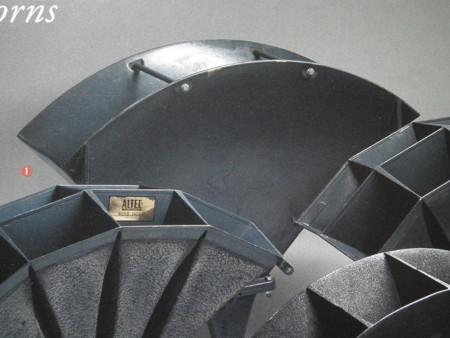 20111105212709