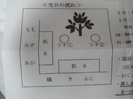 f:id:ebapon:20111202224535j:image