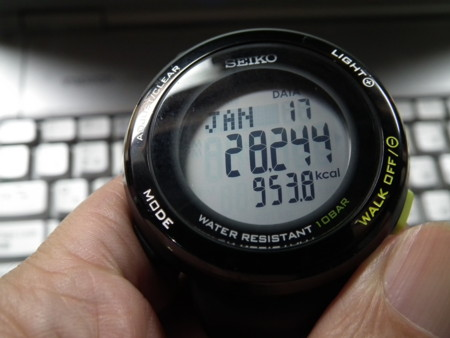 f:id:ebapon:20120118210729j:image