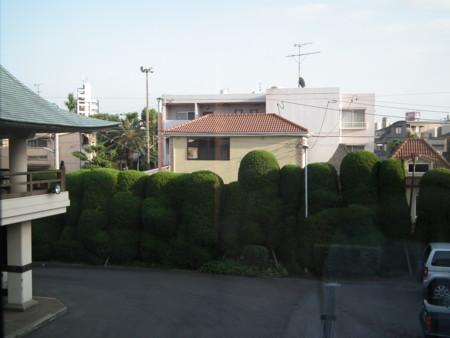 f:id:ebapon:20120709121008j:image