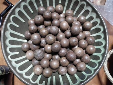 f:id:ebapon:20121108223441j:image