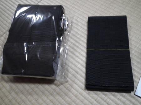 f:id:ebapon:20121212172437j:image