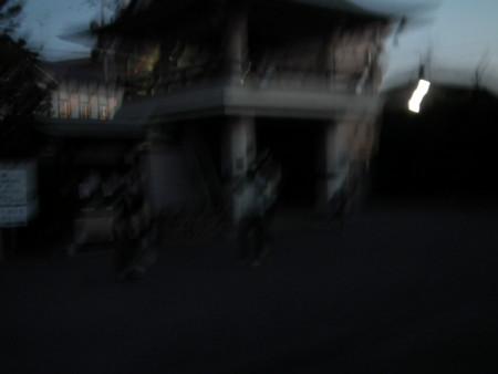 f:id:ebapon:20121219220531j:image