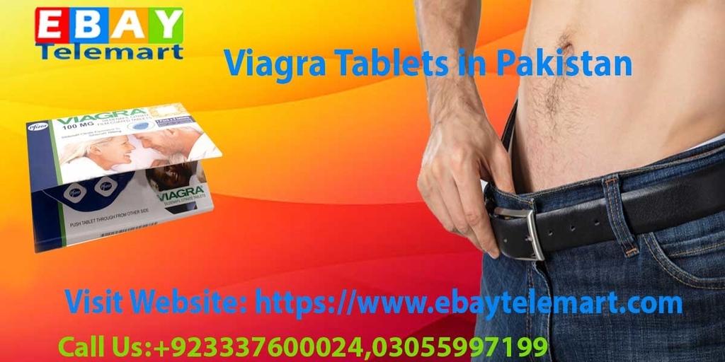 Purchase viagra from Virginia Beach