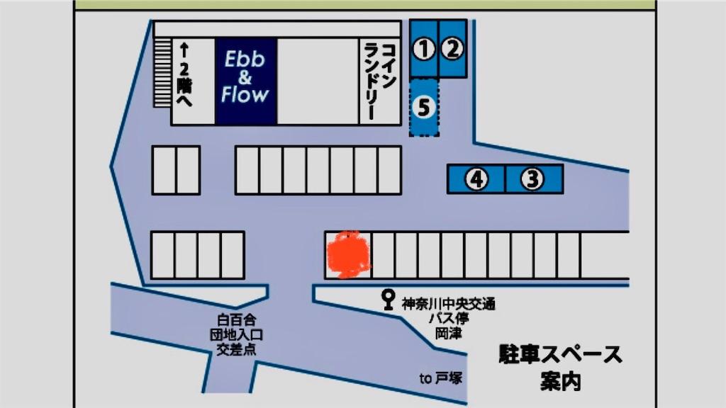 f:id:ebbflow:20210417080309j:image