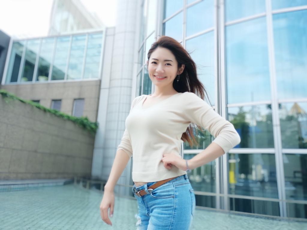 ITジャーナリスト富永彩乃はいかにして22kgのダイエットに成功し、人生 ...