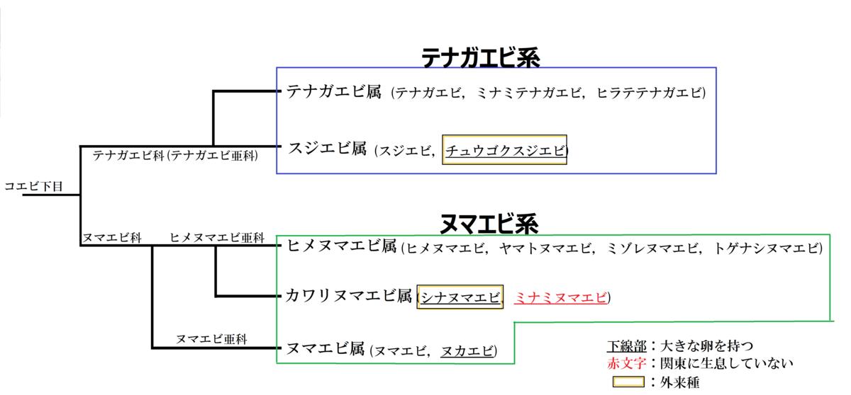 f:id:ebina-1:20210512151833p:plain