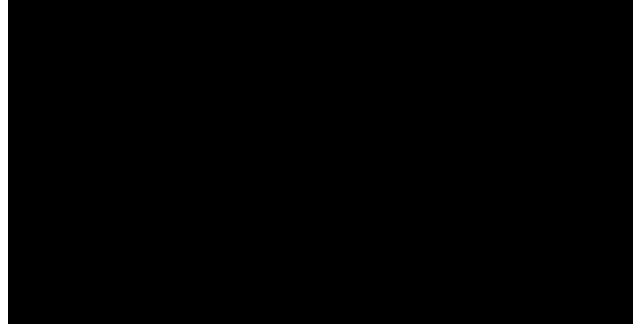 f:id:ebiokun:20160816021811p:plain