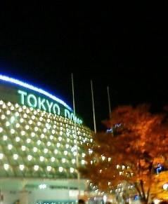 f:id:ebisuma:20111112200800j:image