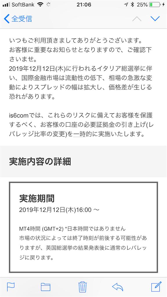 f:id:ebisuzawa:20191212210737p:image