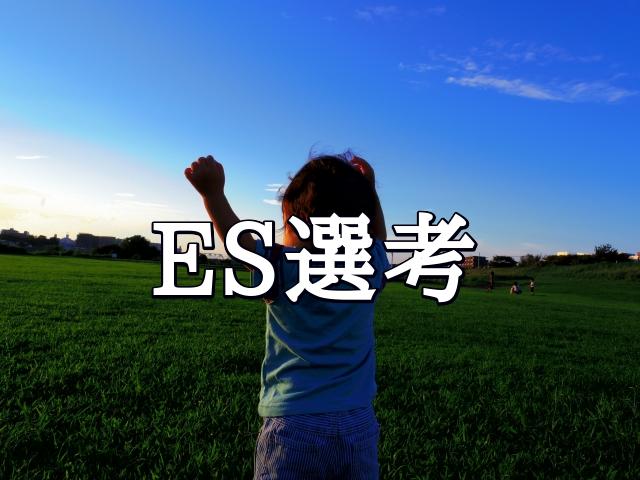 f:id:ec0484ki:20170715144804p:plain