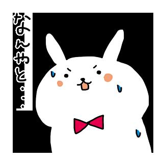 f:id:ecb_ssakagami:20200401182235p:plain