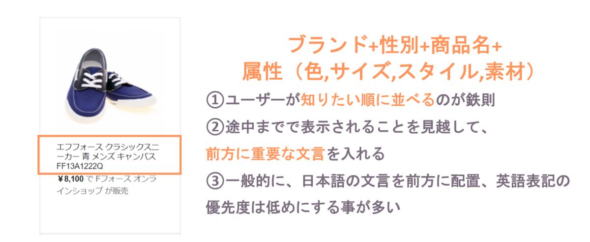 f:id:ecbooster:20201028134232p:plain