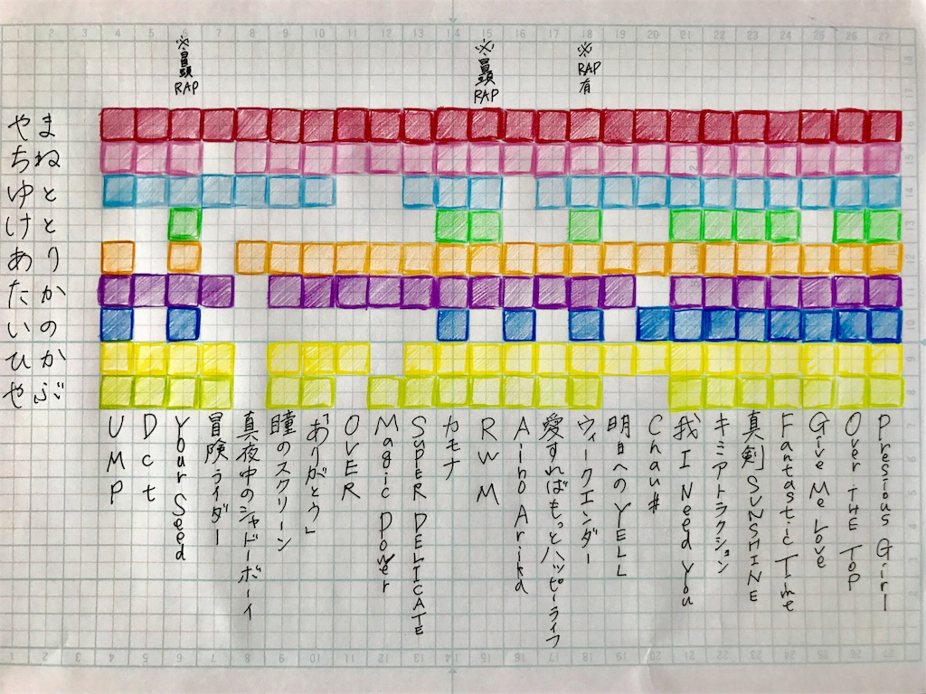 f:id:echichi56:20170714093523j:image