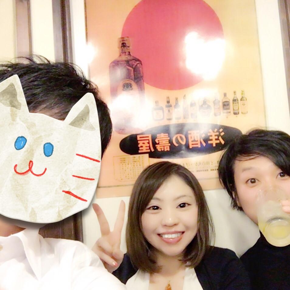 f:id:echigohimechan:20161211121440j:plain