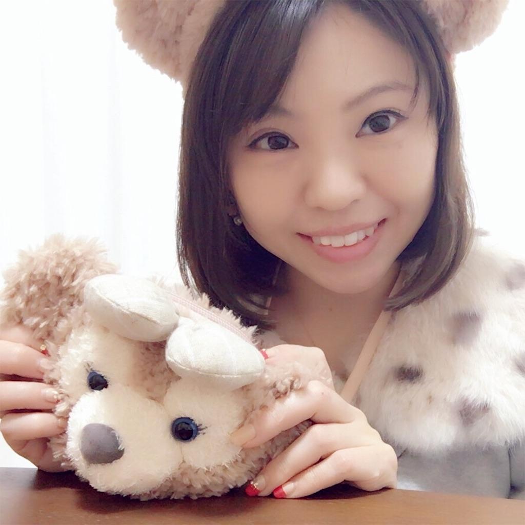 f:id:echigohimechan:20161213152424j:image