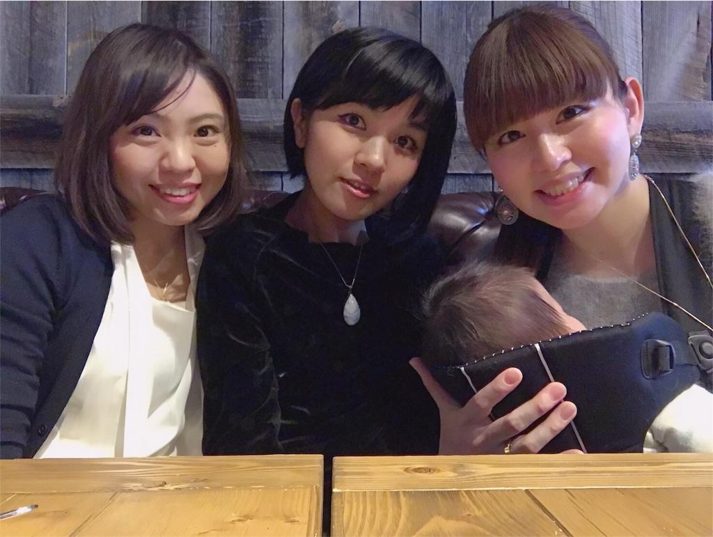 f:id:echigohimechan:20170118190056j:image