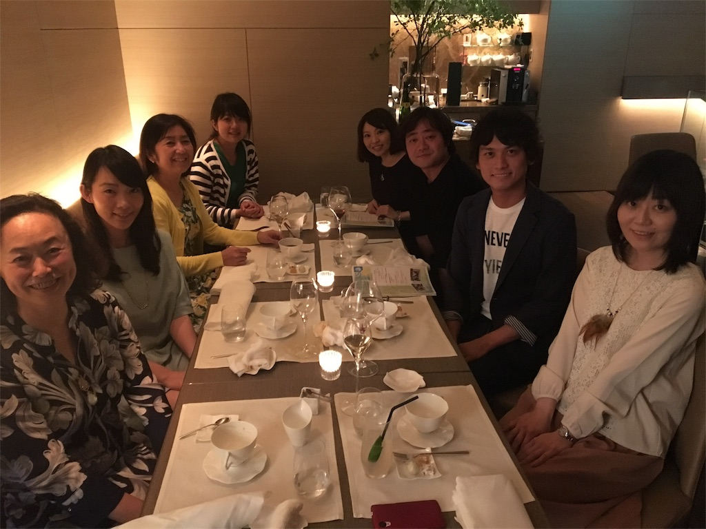 f:id:echigohimechan:20170529015855j:image