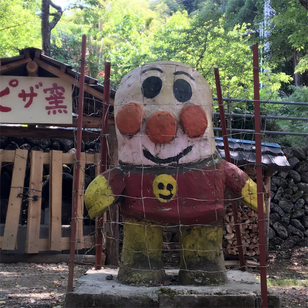 f:id:echigohimechan:20170604131246j:image