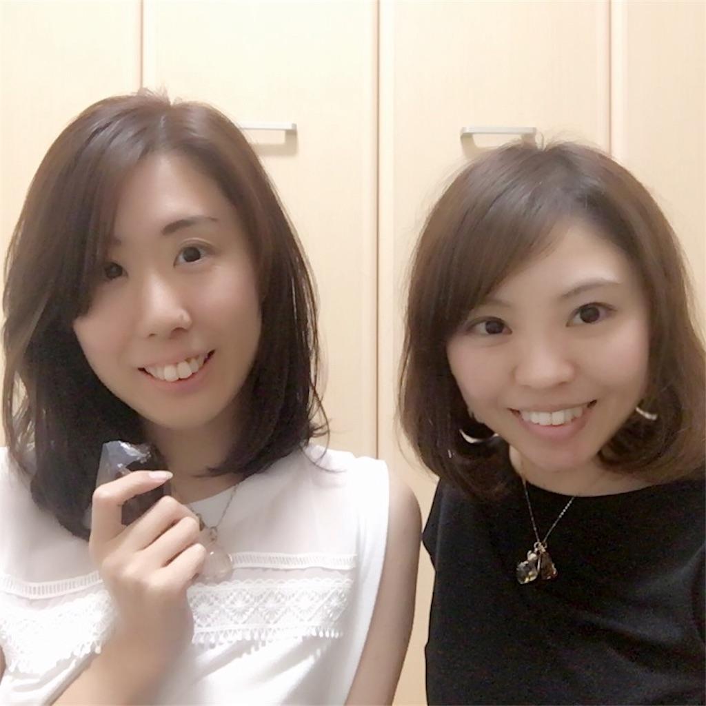 f:id:echigohimechan:20170618223459j:image