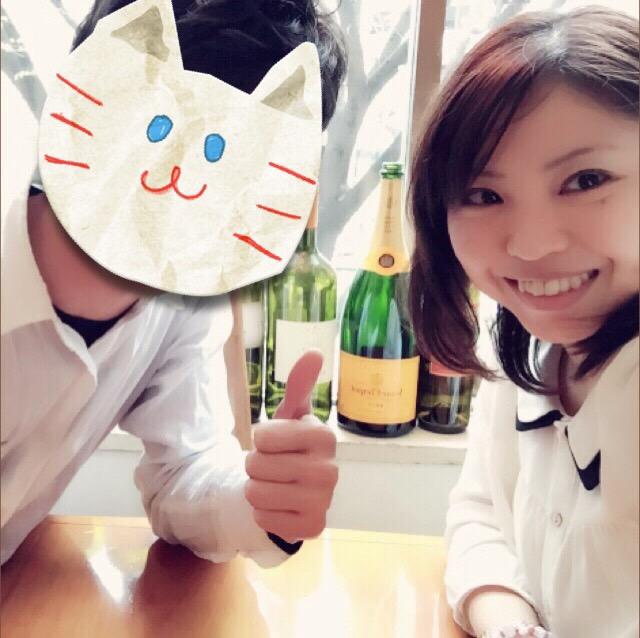 f:id:echigohimechan:20170626114807j:plain