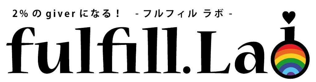 f:id:echigohimechan:20170717133130j:image