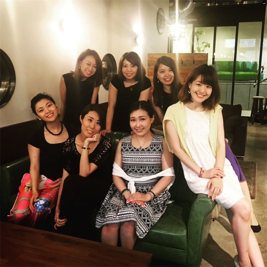 f:id:echigohimechan:20170724192934j:plain