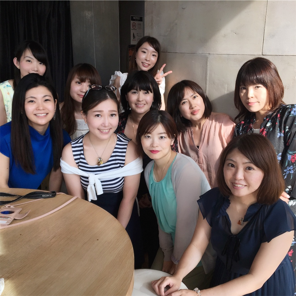 f:id:echigohimechan:20170727004336j:image