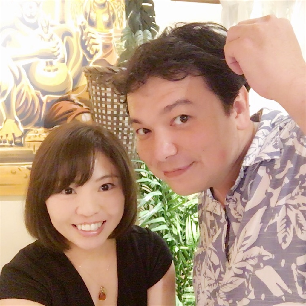 f:id:echigohimechan:20170810011738j:image