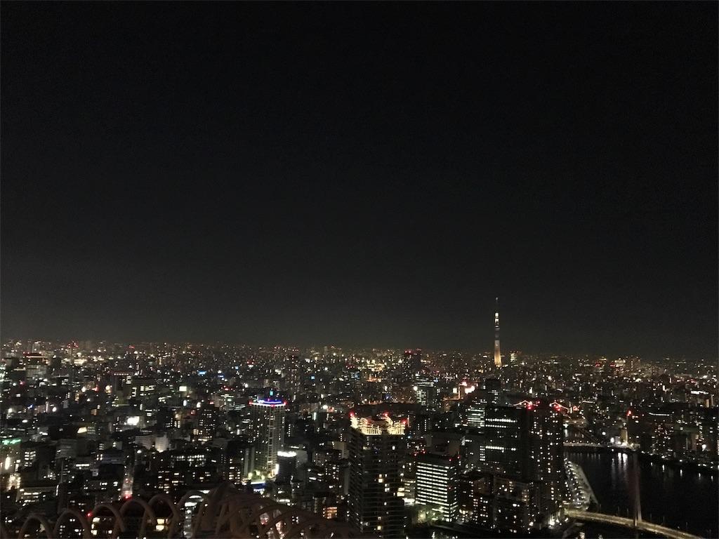 f:id:echigohimechan:20180201164643j:image