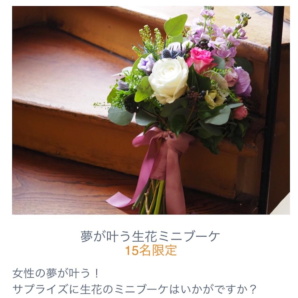 f:id:echigohimechan:20180221021453j:image