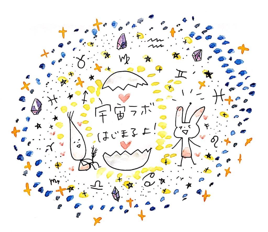 f:id:echigohimechan:20180321174029j:image