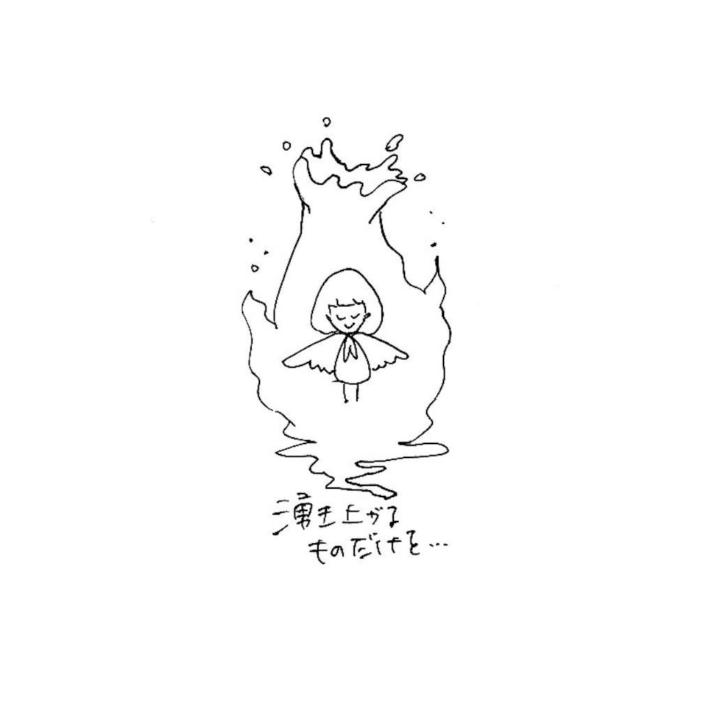 f:id:echigohimechan:20180326141009j:image