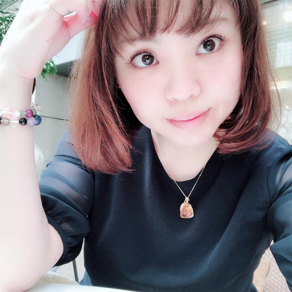 f:id:echigohimechan:20180327150955j:image