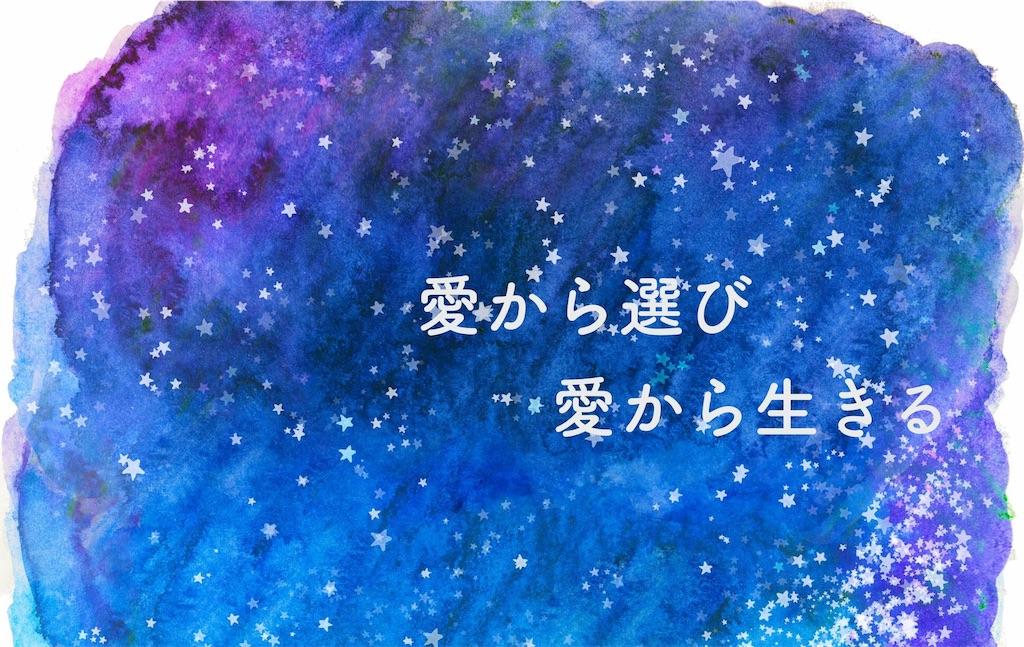 f:id:echigohimechan:20180423144110j:image