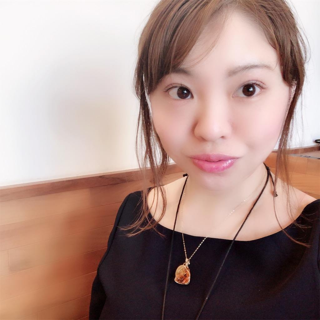f:id:echigohimechan:20180630111047j:image