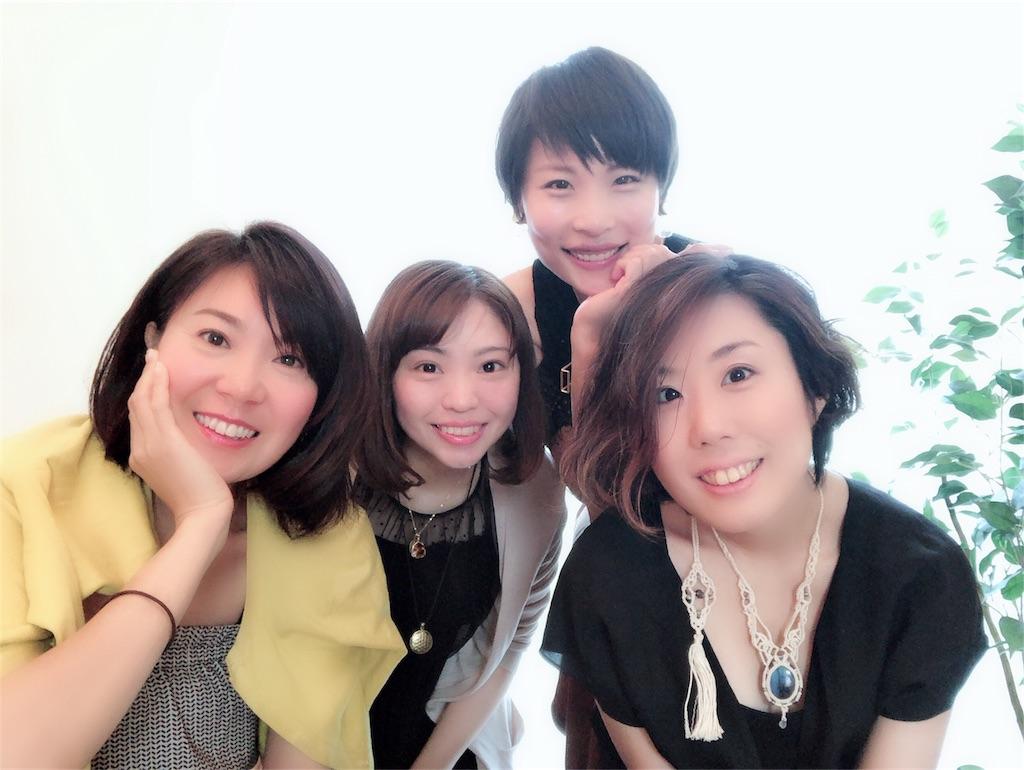 f:id:echigohimechan:20180630112254j:image
