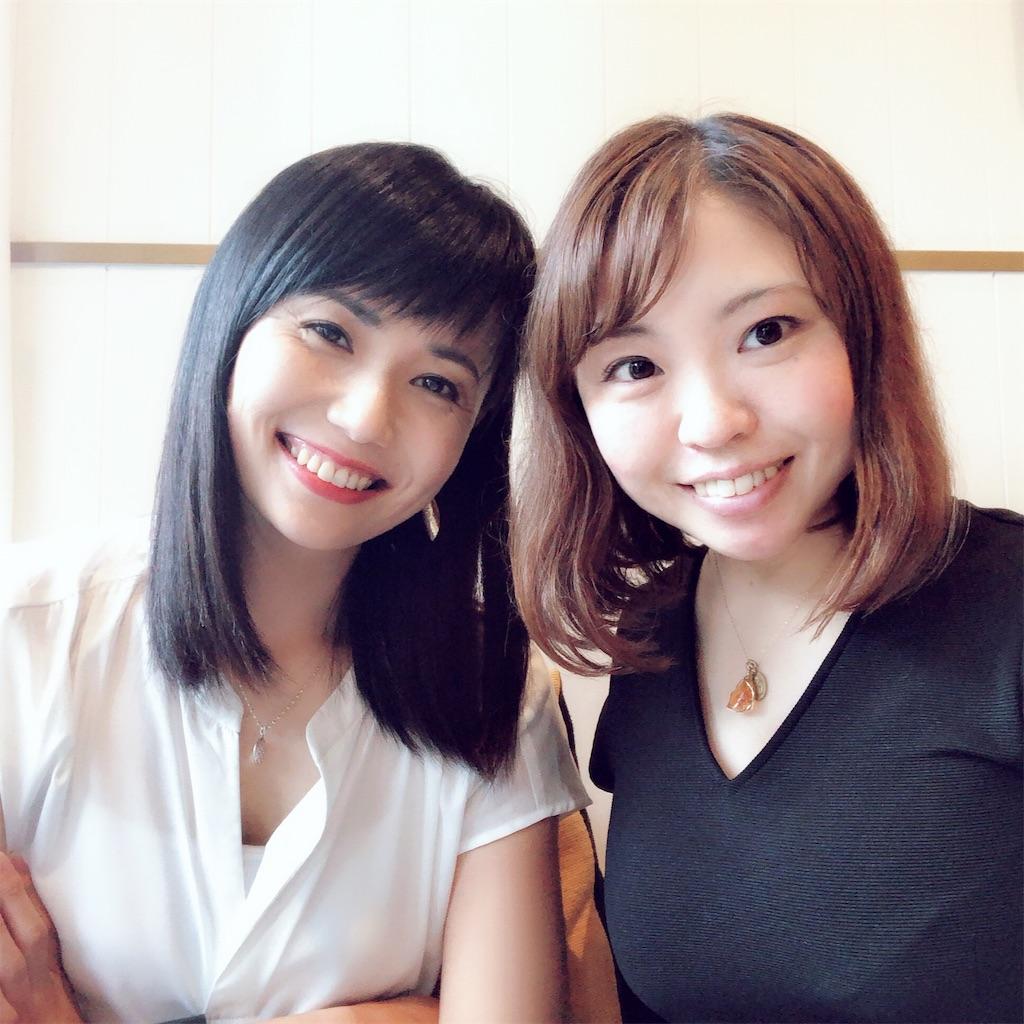 f:id:echigohimechan:20180706235206j:image