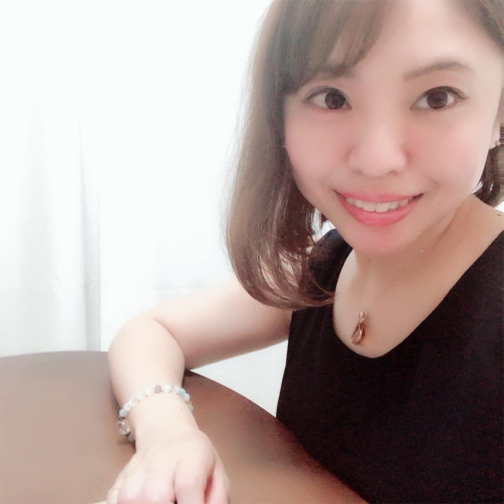 f:id:echigohimechan:20180710211358j:image