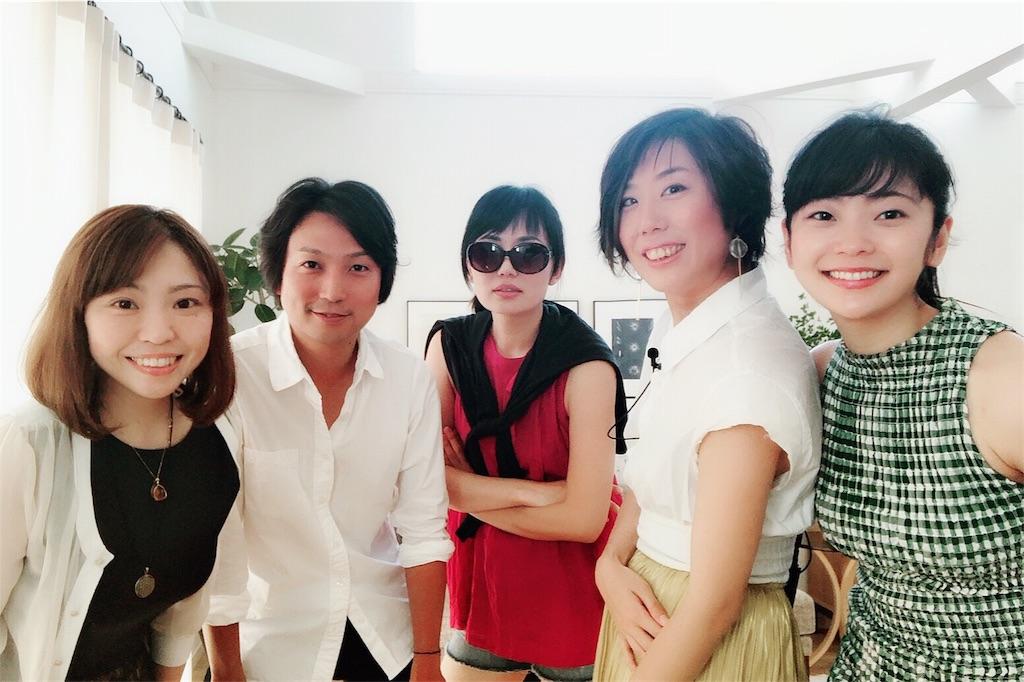 f:id:echigohimechan:20180714222750j:image