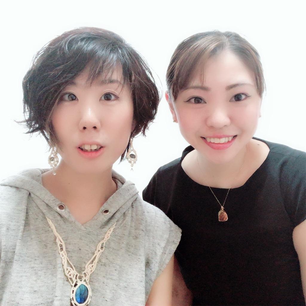 f:id:echigohimechan:20180715134805j:image