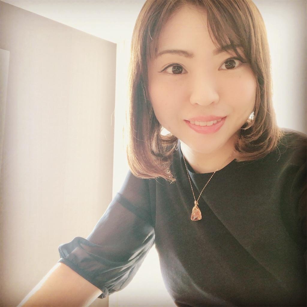 f:id:echigohimechan:20181111225055j:image