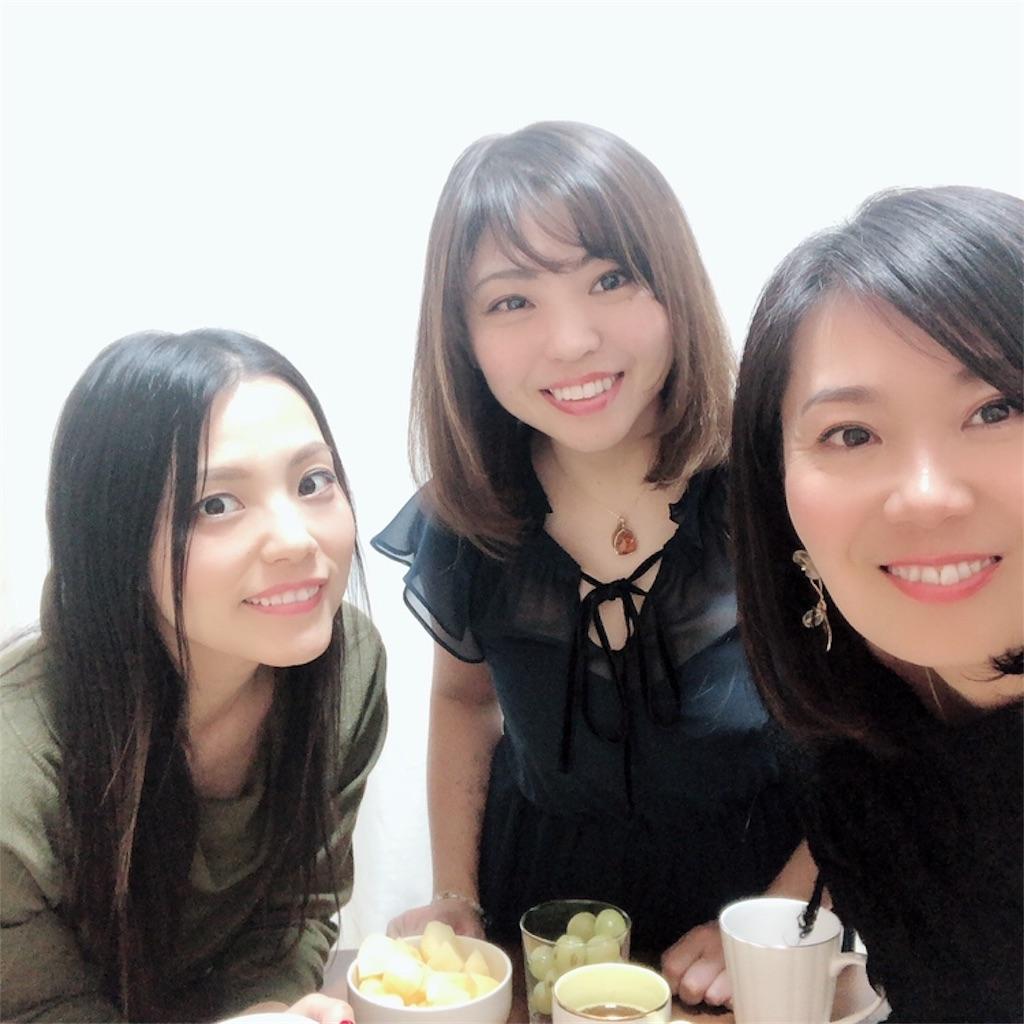 f:id:echigohimechan:20181215120535j:image