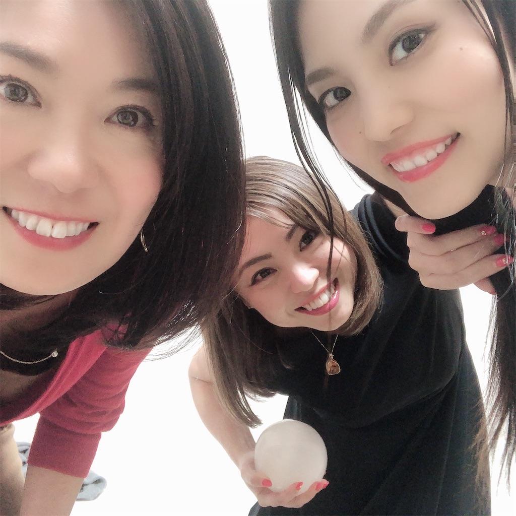 f:id:echigohimechan:20190115233333j:image