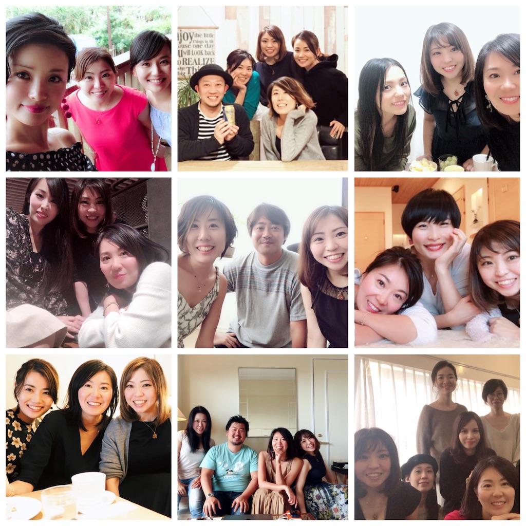 f:id:echigohimechan:20190325220530j:image