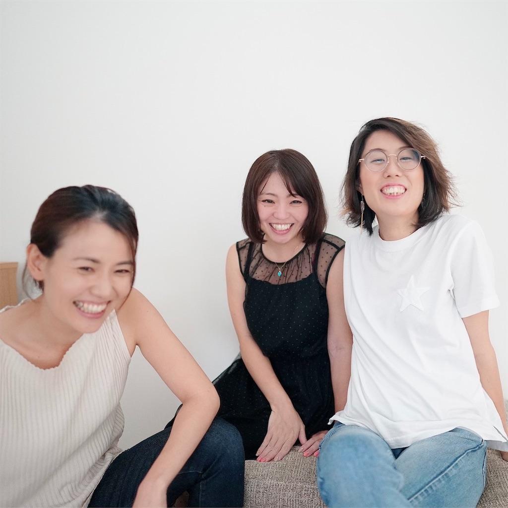 f:id:echigohimechan:20191108032112j:image