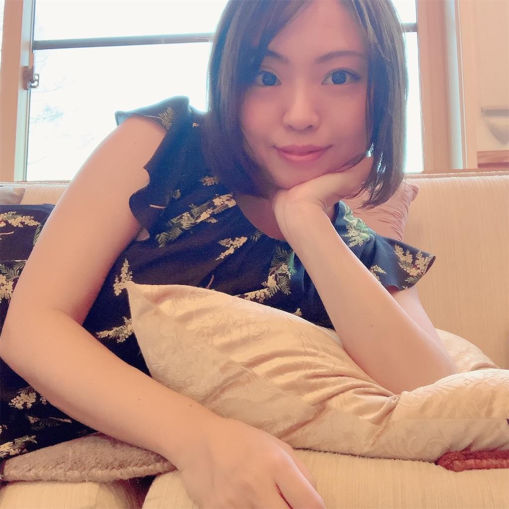 f:id:echigohimechan:20191117100457j:image
